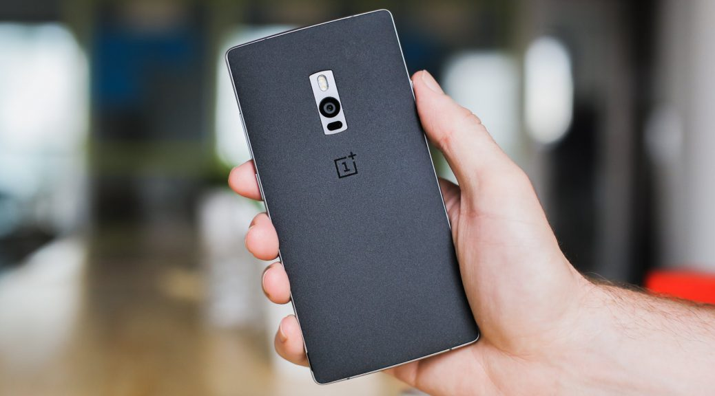AndroidPIT-OnePlus-2-back-cover-sandstone-black-2