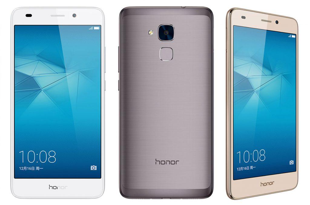 Huawei-Honor-5C-Özellikleri
