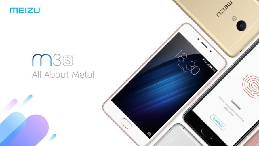 meizu-m3s-all-about-metal-840x473