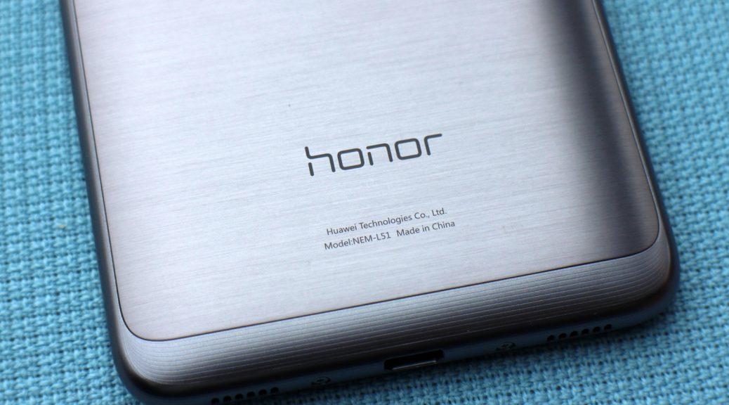 Huawei-Honor-5C-0005