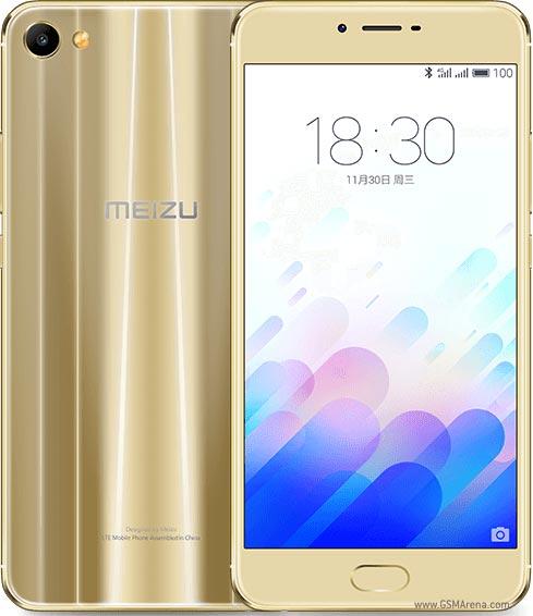 meizu-m3x3