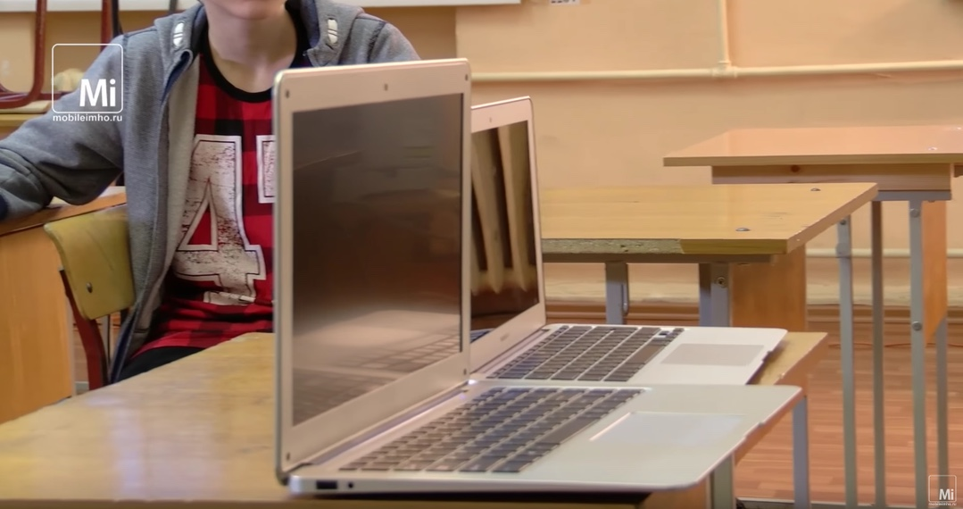 Подставка ноутбук но